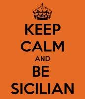 keep-calm-and-be-sicilian_o