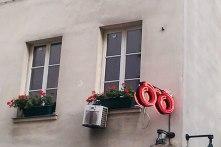 paris_47