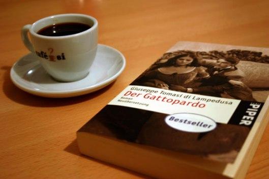 gattopardo+caffe