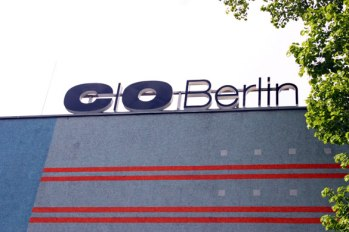 c_o_berlin_2