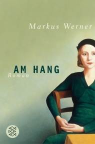 Markus Werner - Am Hang
