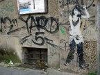 auguststrasse8