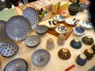 japanische-keramik
