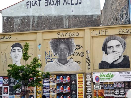 lido-streetart