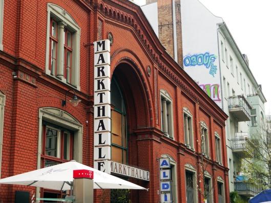 markthalle-neun-berlin-kreuzberg