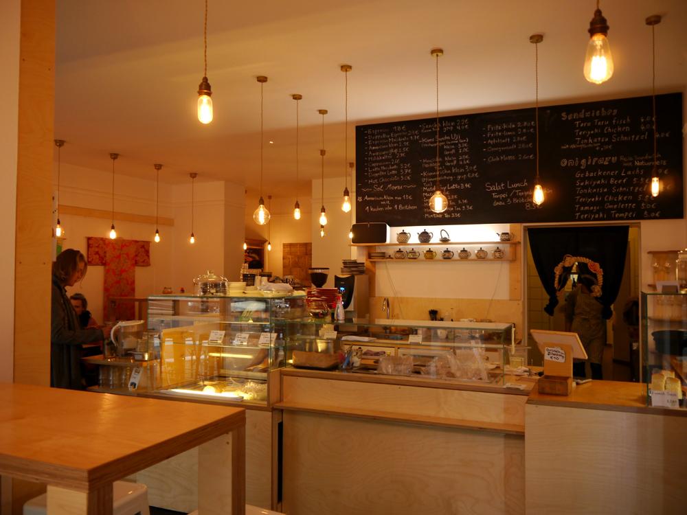 kulinarische orte japanische b ckerei kame in berlin charlottenburg sommerdiebe. Black Bedroom Furniture Sets. Home Design Ideas