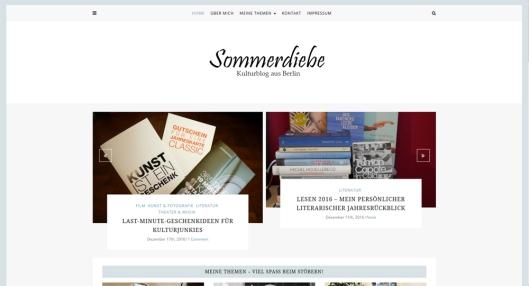 sommerdiebe-neuer-blog